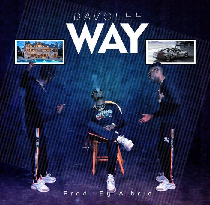 [Download Music] Davolee – Way Photo-31