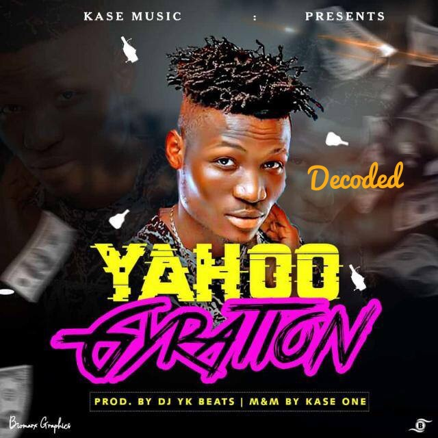 [Download Music] Decoded – Yahoo Gyration Photo-33