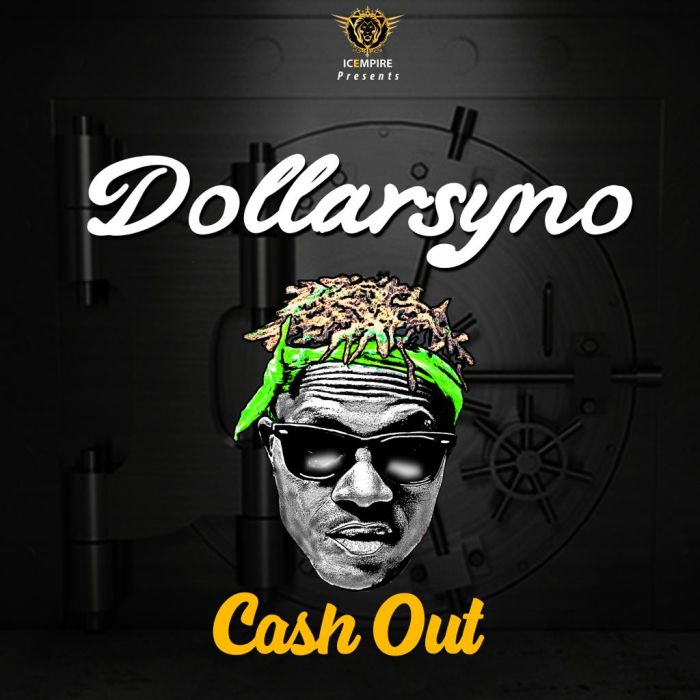 [Video] Dollarsyno – Cash Out | Mp3 Photo104