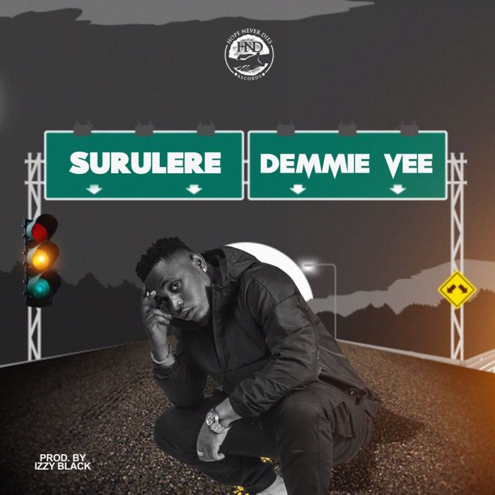 Demmie Vee – Surulere | 9Jatechs Music Mp3 Photo511