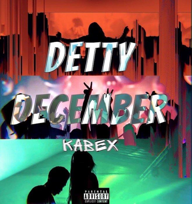 [Music] Kabex – Detty December | Mp3 Photo_14