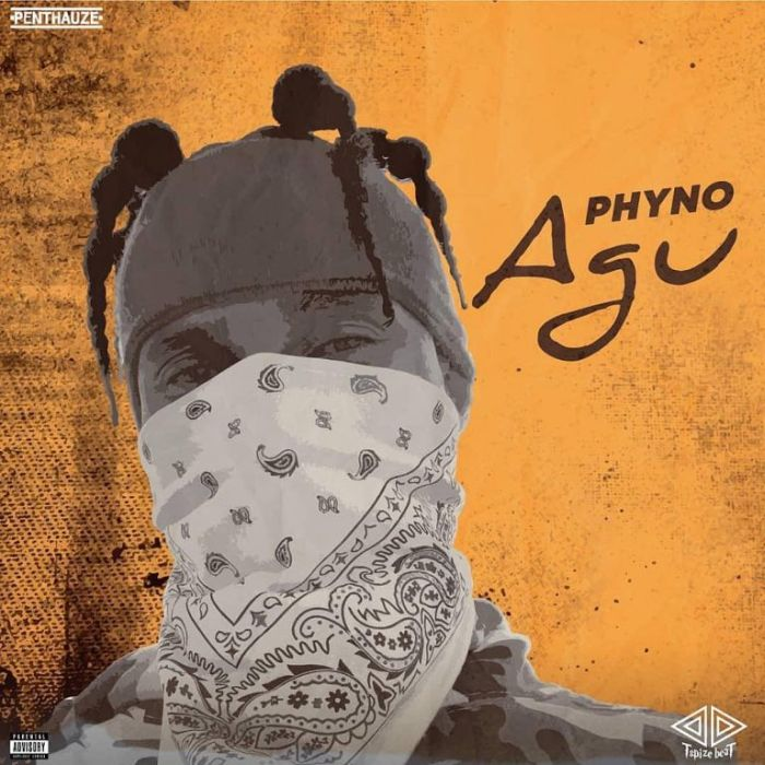 Phyno – Agu | 9Jatechs Music Mp3  Phyno-12