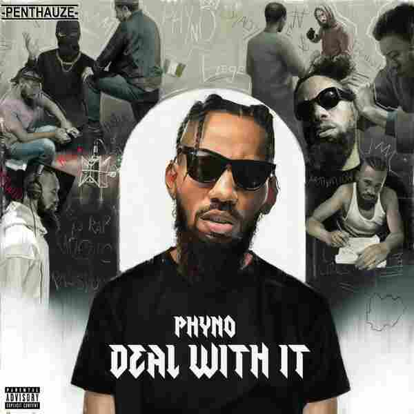 Topics tagged under phyno on 9jaloud Forums  Phyno-20