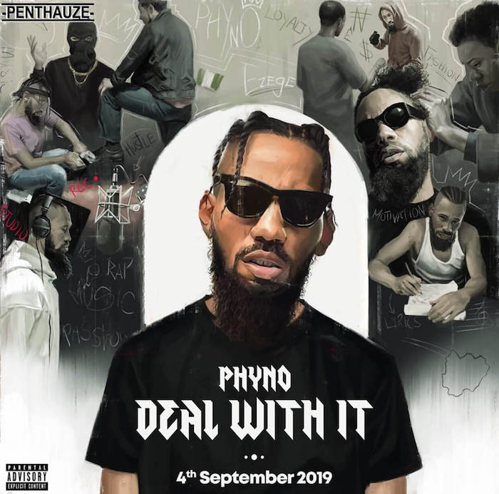 Topics tagged under phyno on 9jaloud Forums  Phyno-21