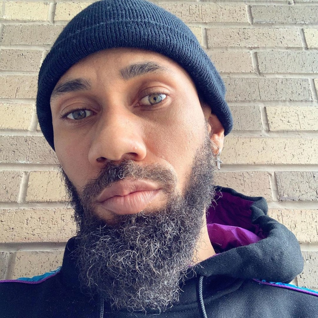 Topics tagged under phyno on 9jaloud Forums  Phynof10