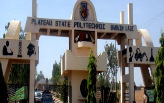 Plateau State Polytechnic (PLAPOLY) Admission List for 2018/2019 Academic Session | HND, Diploma, Pre-ND, Pre-NCE & ND II Special Platea10