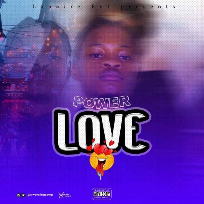 Power – Love | 9Jatechs Music Mp3 Power-10