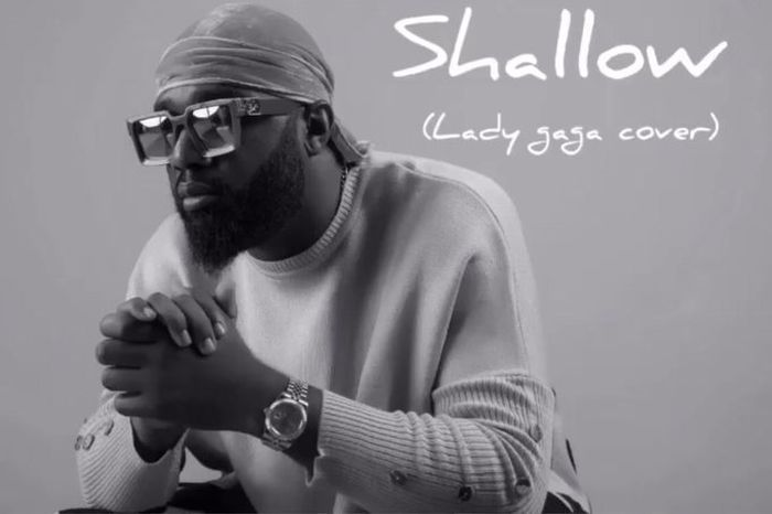 Praiz – Shallow (Lady Gaga Cover) | 9Jatechs Music Mp3 Praiz-10