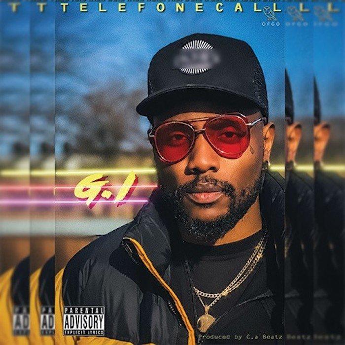 [Music] G.I – Telefone Call | Mp3 Press-10