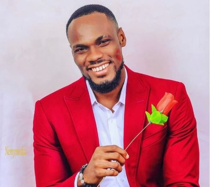 2020 BBNaija: Living In Big Brother's House Have Done Things To Me – Prince Prince33
