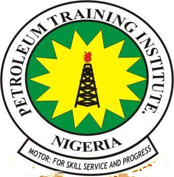 2018/2019 Petroleum Training Institute (PTI) ND & HND Supplementary Admission List Pti_ww10