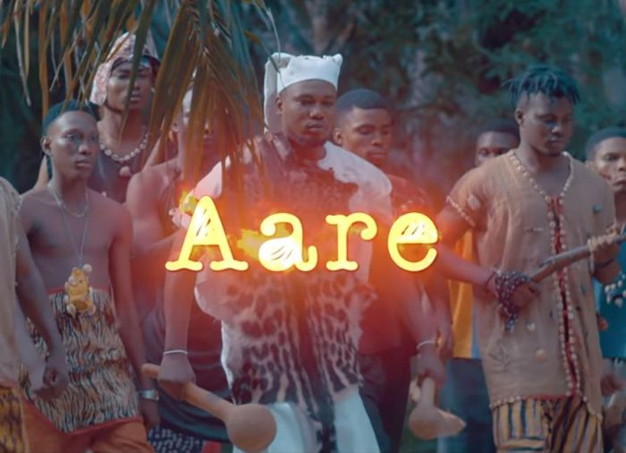 [Download Video] Aare By Qdot Qdor-a10