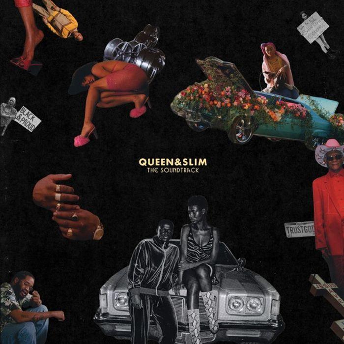 [Music] Burna Boy – My Money, My Baby | Mp3 Queen-10