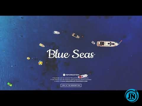 [FREE BEAT] Ransom Beatz — Blue Seas (Afrobeat x Afroswing Type Beat) | Download Mp3 Ransom10