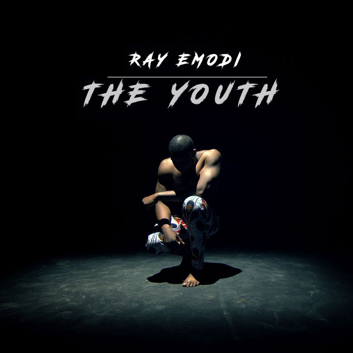 [Download Music + Video] Ray Emodi – The Youth Ray-em10