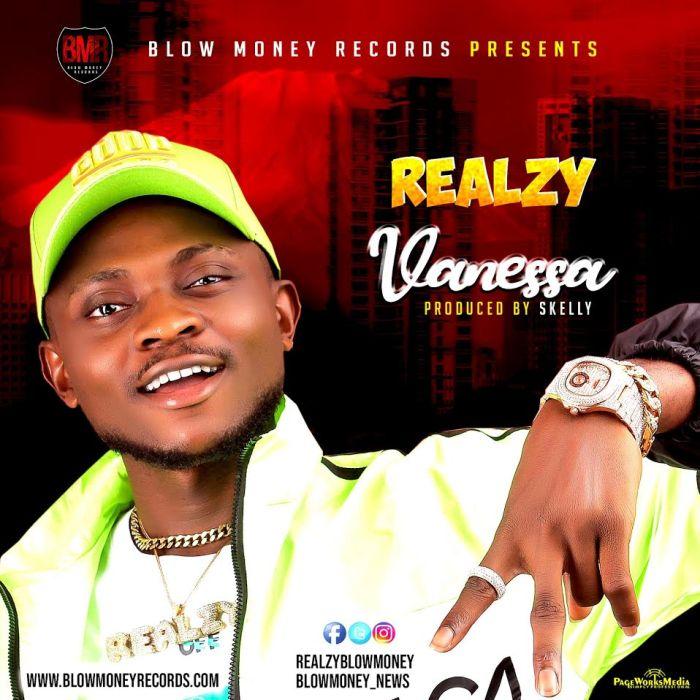 Realzy – Vanessa | 9Jatechs Music Mp3 Realzy12