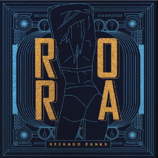 [Lyrics] Reekado Banks – Rora Reekad21