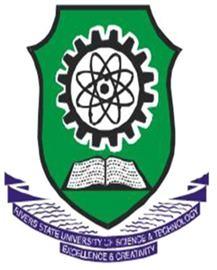 2018/2019  Rivers State University (RSU) Admission List Rsust_10