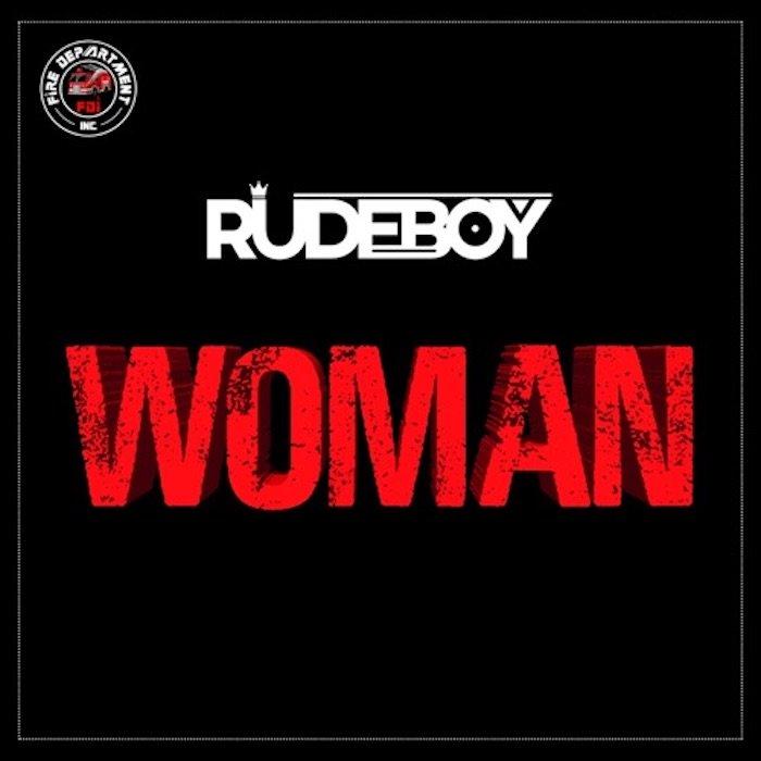 [Music] Rudeboy – Woman Rudebo26