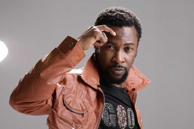 Ruggedman Reveals How To Identify A Real SARS Operative Rugged10
