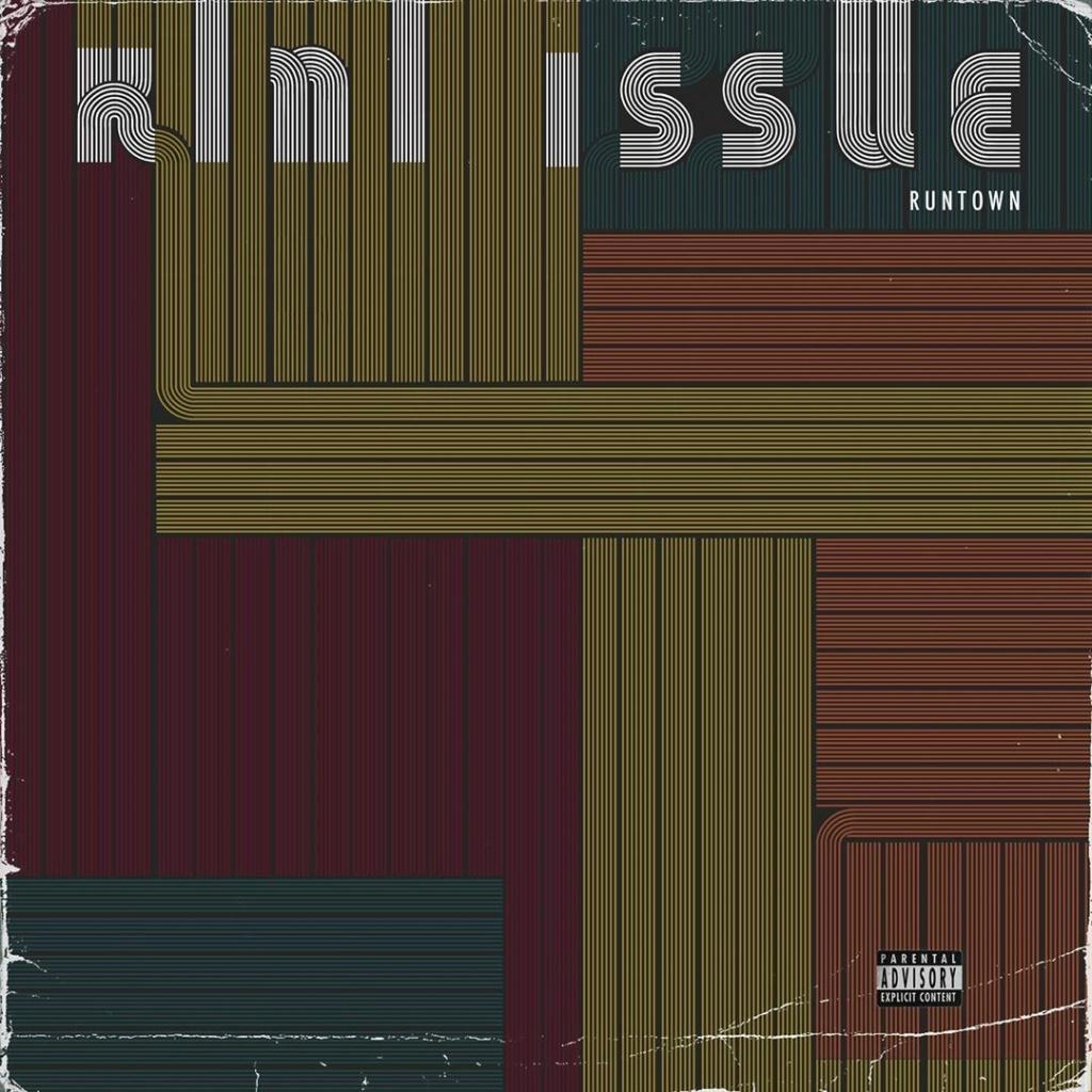 [Music] Runtown – Kini Issue | Download Mp3 Runtow24