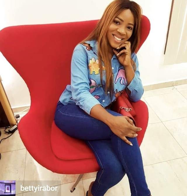 Linda Ikeji TV Makes N30M In It's First Month Of Operation Sand10
