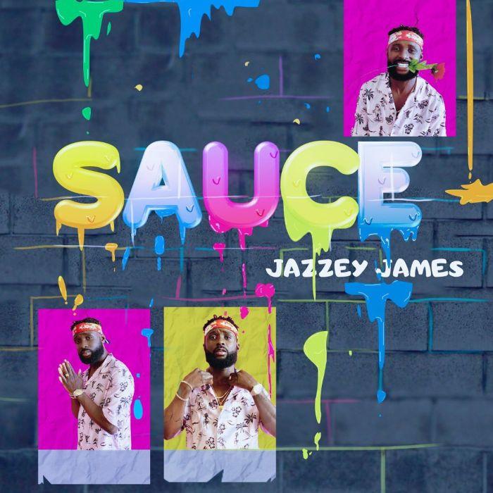 Jazzey James – Sauce   9Jatechs Music and Video Sauce-10