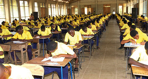 2018/2019 Waec Result Set To Be Released on This Date School10