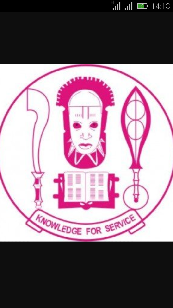UNIBEN Part-Time Admission Form for 2018/2019 Academic Session [UPDATED] Scree107