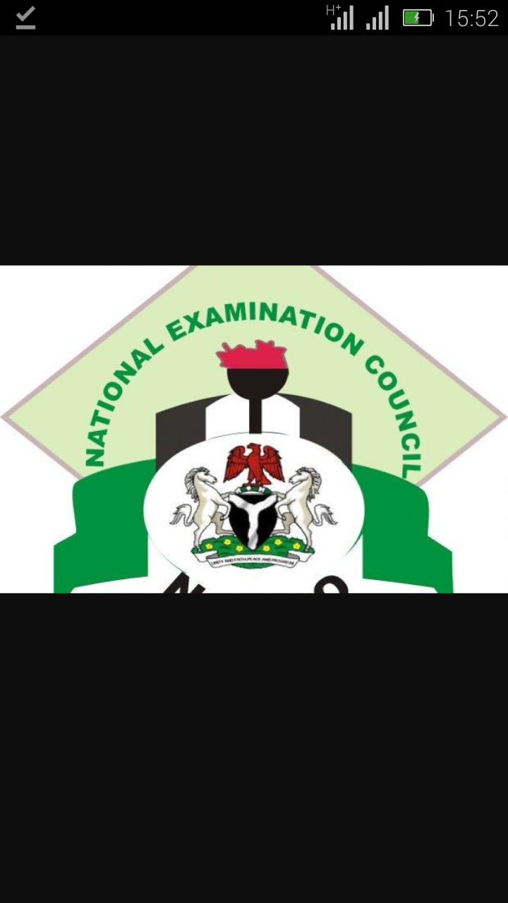See 2019 NECO Official Exam Timetable >> 9Jatechs  Scree124