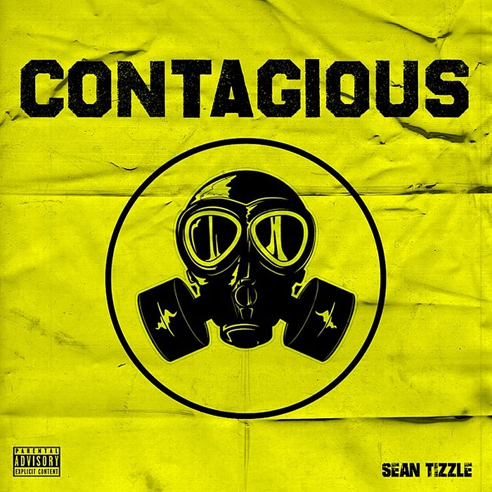 [Music] Sean Tizzle – Contagious | Mp3 Sean-t11