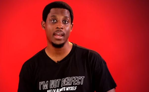 BBNaija 2019: Why I Saved And Replaced Myself With Seyi – Omashola Seyi_112