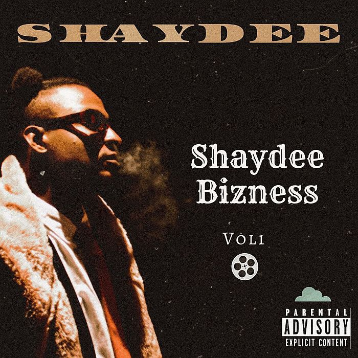[Music] Shaydee – Dotwine | Mp3 Shayde15