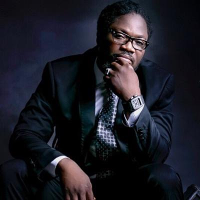 Daddy Showkey Opens Up On The Artiste Who Introduced Him To Social Media Showke10
