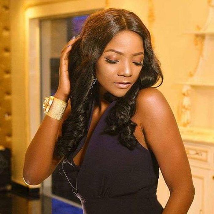 Hate/Social Media Bill: Singer Simi Attacks Festus Keyamo (Read What She Said) Simi16