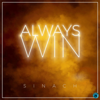 [Music] Sinach – Always Win ft. Martin PK, Jeremy Innes & Cliff M | Mp3 Sinach10