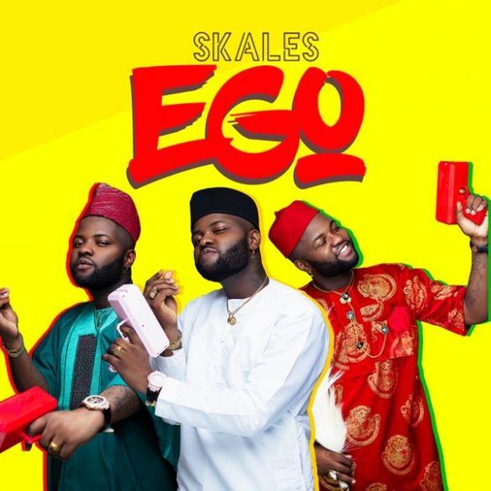 Skales – Ego | 9Jatechs Music Mp3 Skales12