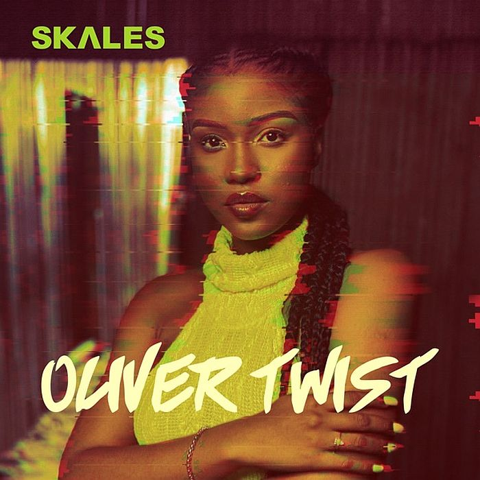 [Music] Skales – Oliver Twist | Mp3 Skales19