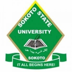 Topics tagged under ssu on 9jaloud Forums Sokoto10
