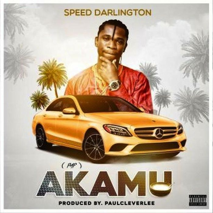 Speed Darlington – Akamu | 9Jatechs Music Mp3 Speed-10