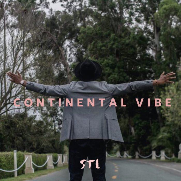 [Music] STL – Free   Mp3 Stl10
