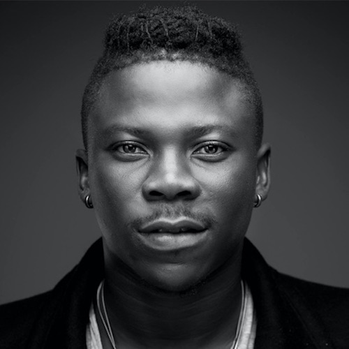 Stonebwoy – Slay Queen (Fvck You Cover) | 9Jatechs Music Mp3 Stoneb11