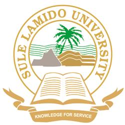 2018/2019 Sule Lamido University (SLU) IJMB Admission List  Sule-l10