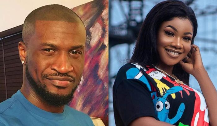 You Can Support Any Housemate But Condemning Tacha Is Wrong – Peter Psquare Declares Tcha-m10