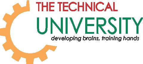 2018/2019 Technical University (Tech-U) Ibadan Post UTME Screening Form  Techni10