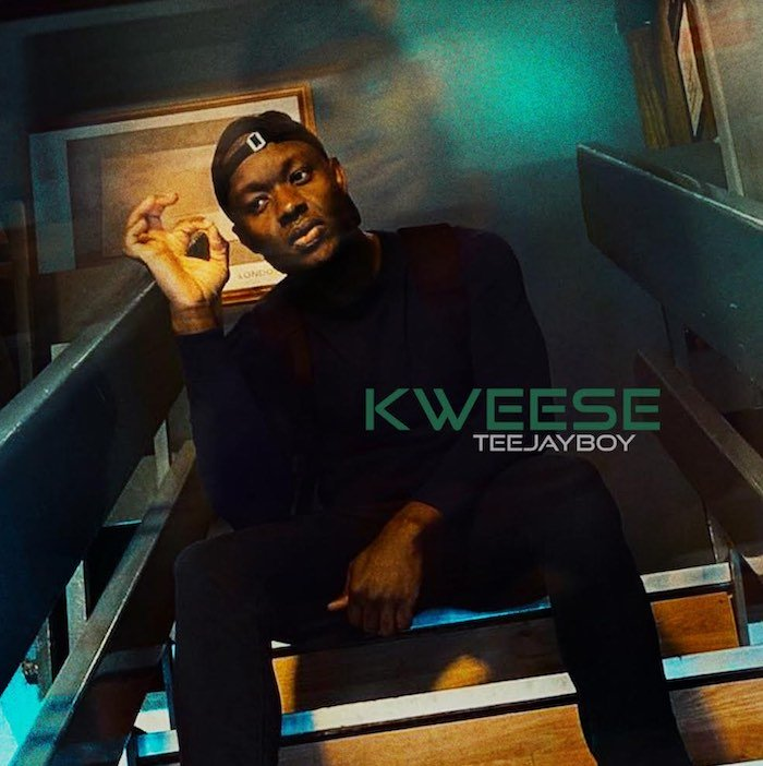 [Music] Teejayboy – Kweese (They Don't Care About Us) | Mp3 Teejay11