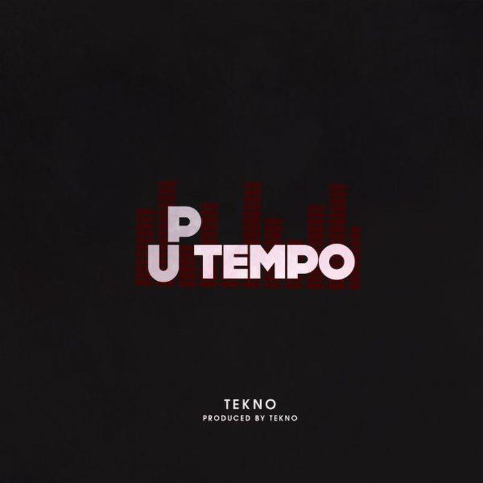 Tekno – Uptempo | 9Jatechs Music Mp3  Tekno-11