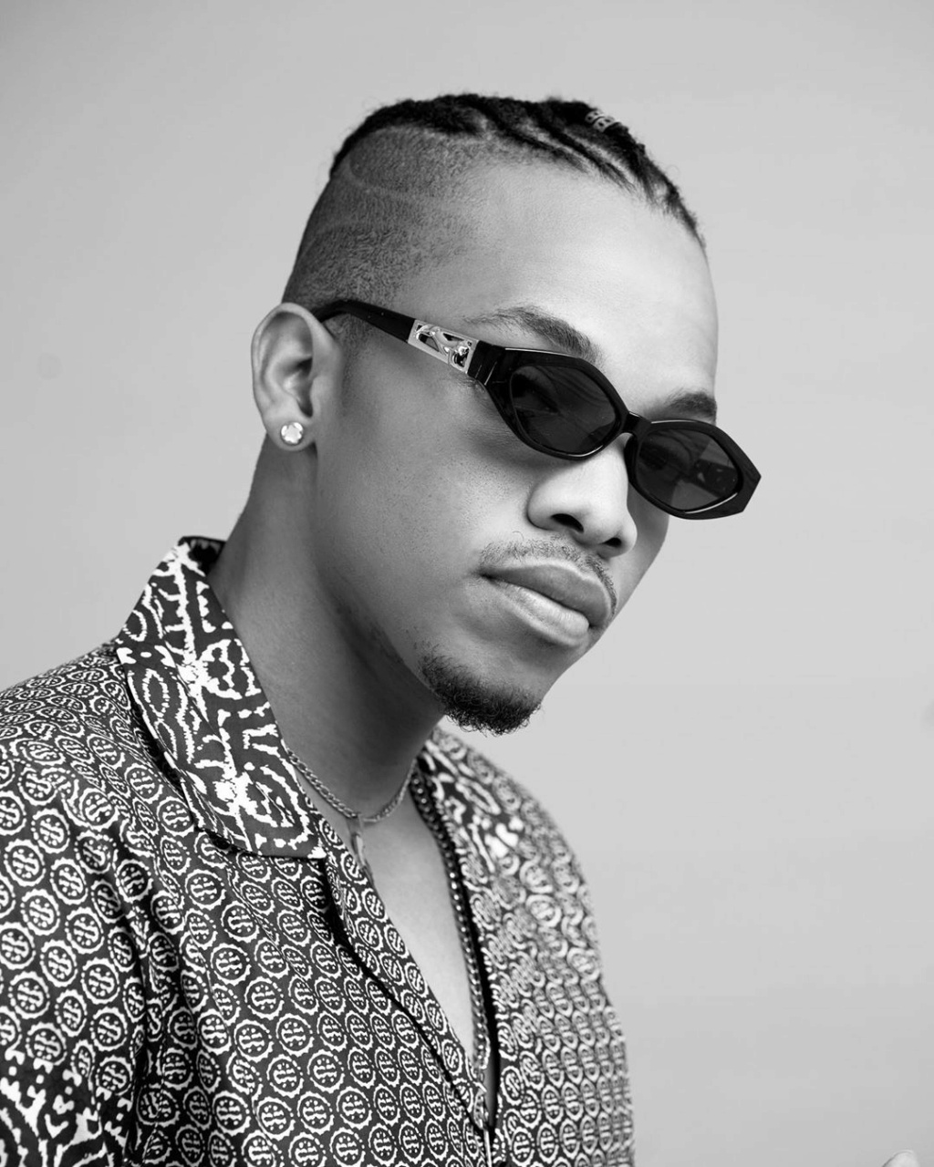 """Increase Police Salaries To N250K Per Month"" – Tekno Suggests After Calling On The Government To End Sars Teknoo11"