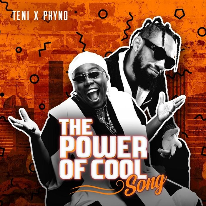 Topics tagged under phyno on 9jaloud Forums  Teni-x10