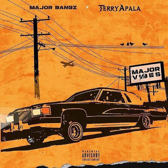 [Music] Terry Apala & Major Bangz – Halle | Download Mp3 Terry-26